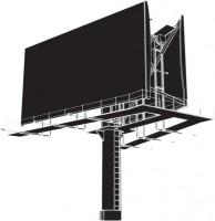 large_outdoor_billboards_blank_vector_161803