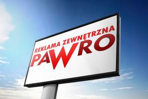 reklamapawro3